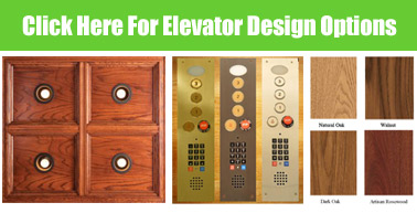 elevator_design_opt